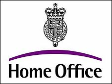 Home offfice Logo